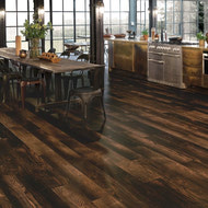 Karndean - Charred - Oak