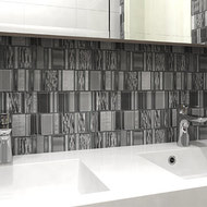 Olympia Tile - Jewel Series