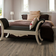 Shnier Vinyl Comfort - Limed Forest Oak