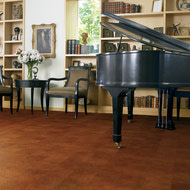 Torlys - Leather - LTU47359 Catania Plank Loft